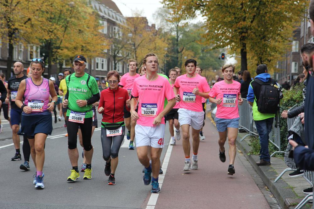 Mutua_Marathon.jpg