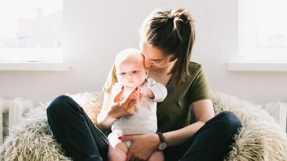 Vindicat biedt i.s.m. Toppas Groningen gratis oppas aan werkende ouders in cruciale beroepen en sectoren