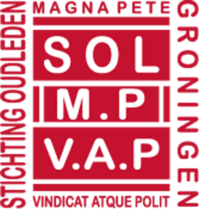 SOL-groot-transparant.png