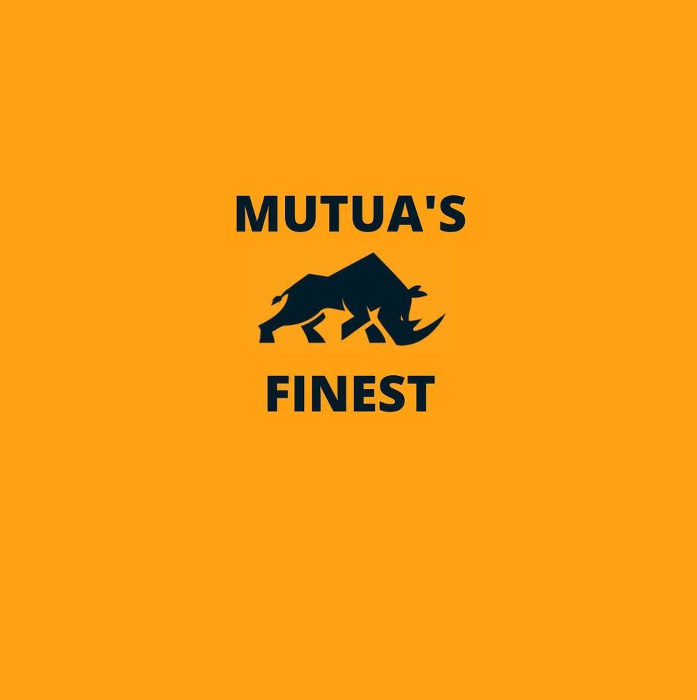 Mutua's Finest
