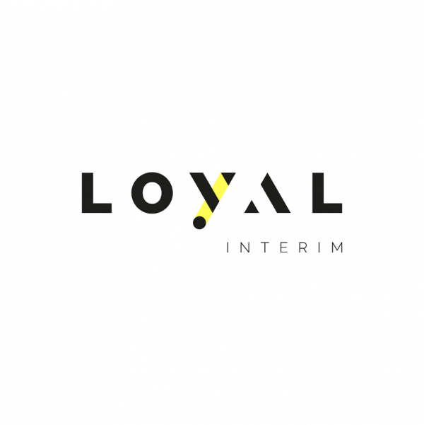 Loyal Interim